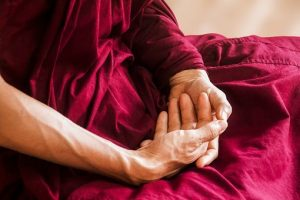 what is yoga and meditation?
