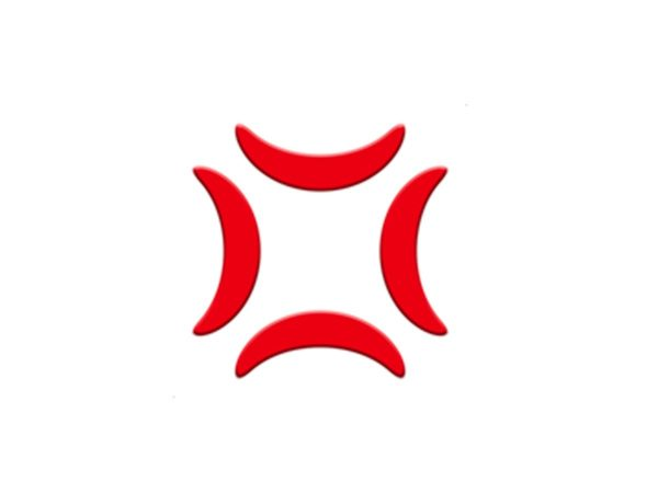 this-isnt-an-avant-garde-symbol-for-a-building-use-this-emoji-to-depict-anger