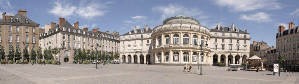 Digital Corsaire : Agence SEO à Rennes