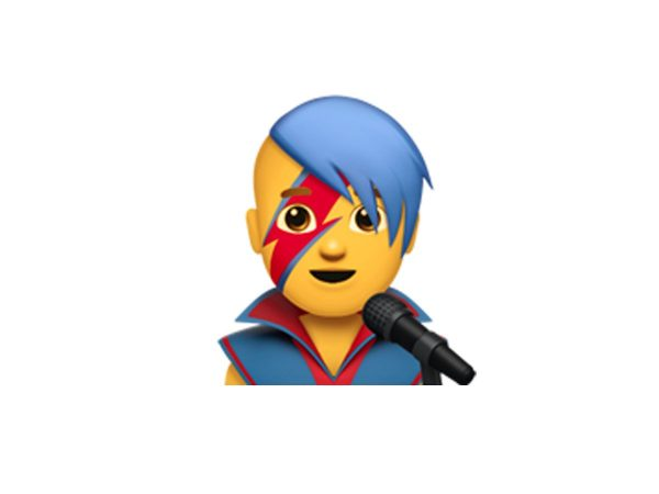 dont-confuse-this-guy-or-his-female-counterpart-with-ziggy-stardust-this-is-supposed-to-represent-a-regular-singer