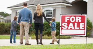 Tips for Maximizing the Sale Price of your Home