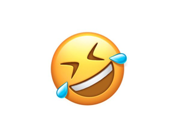 this-is-no-regular-laughing-emoji-this-symbol-is-meant-to-depict-someone-rolling-on-the-floor-laughing-in-other-words-rofl