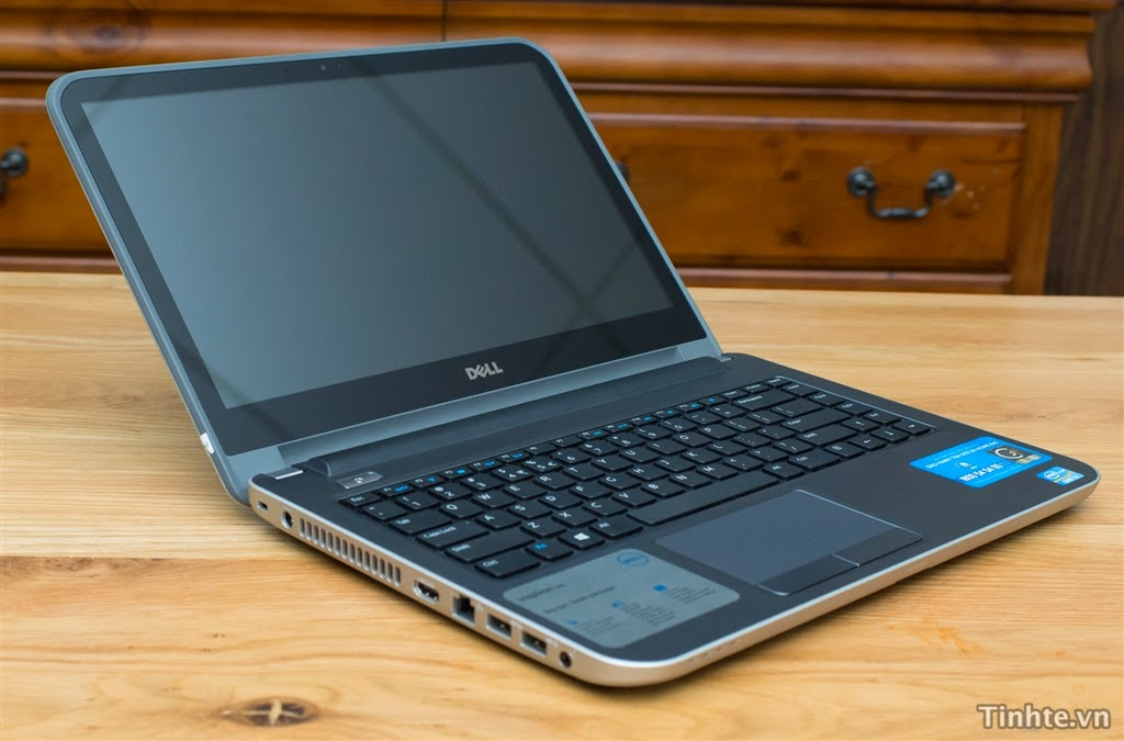 inspiron+14r+touch+%252819%2529