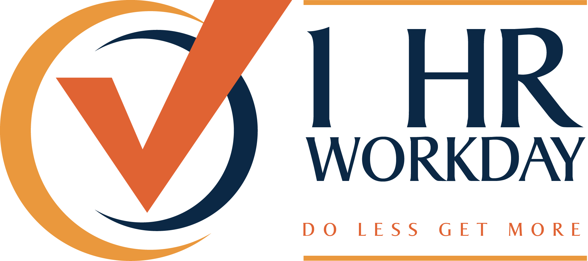 1 Hr Workday Review - Should You get this software? All Details, Demo, Discount, OTO And ($2K Bonus), Make $5K A Month Working 1 Hour Per Day? 1