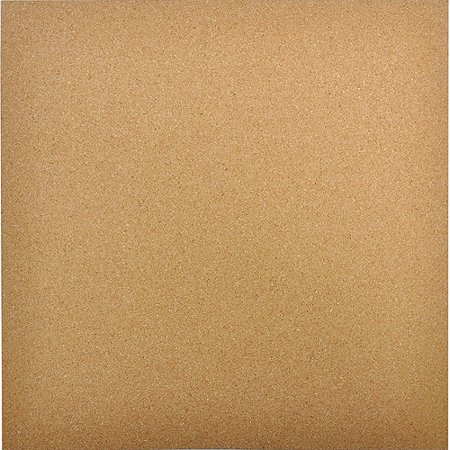 """Cork Sheets, 12"""" x 12"""", 2-Pack"""
