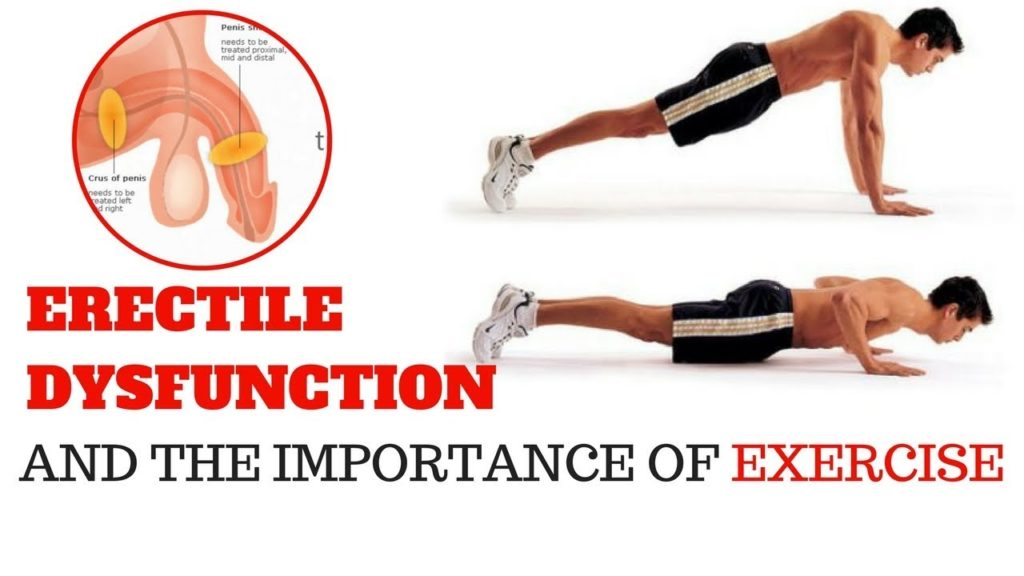 Erectile Dysfunction Diet And Home Remedies