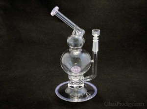 cathedral-color-lip-domeless-flowerhead-dab-rig-purple-2