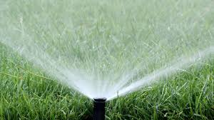 Image result for feature of lawn sprinkler systems