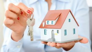 What to Look for When Buying your First Home?