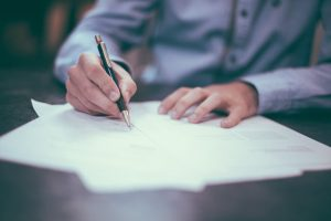 Settlement statement: What is it and what does it mean?