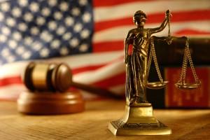Personal Injury Attorney in Sugar Land, TX