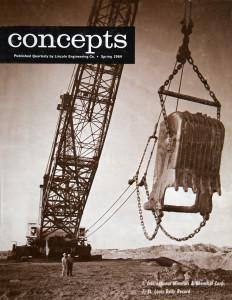 LHT_Concepts Cover_9736_8.5x11 copy