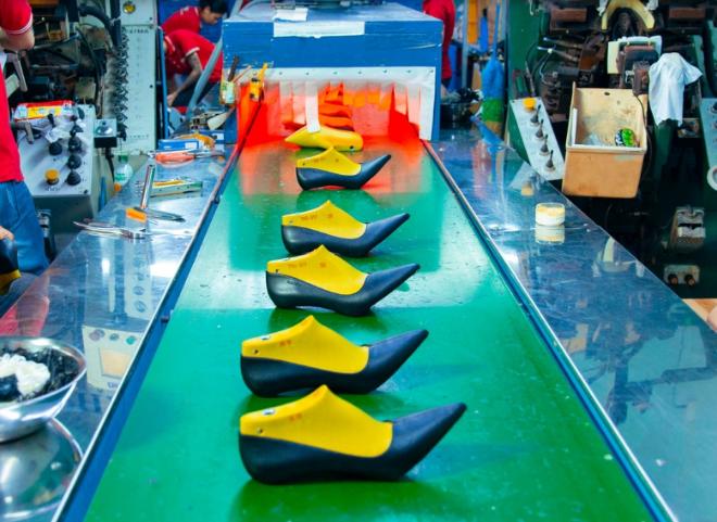 Thiên Hương Shoes sẽ đem đến cho khách hàng nhiều sự lựa chọn