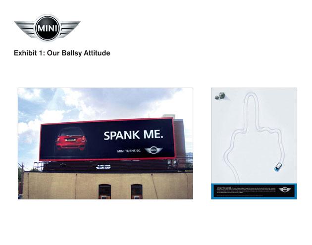 Exhibit-1b_MINI_Our-Ballsy-Attitude