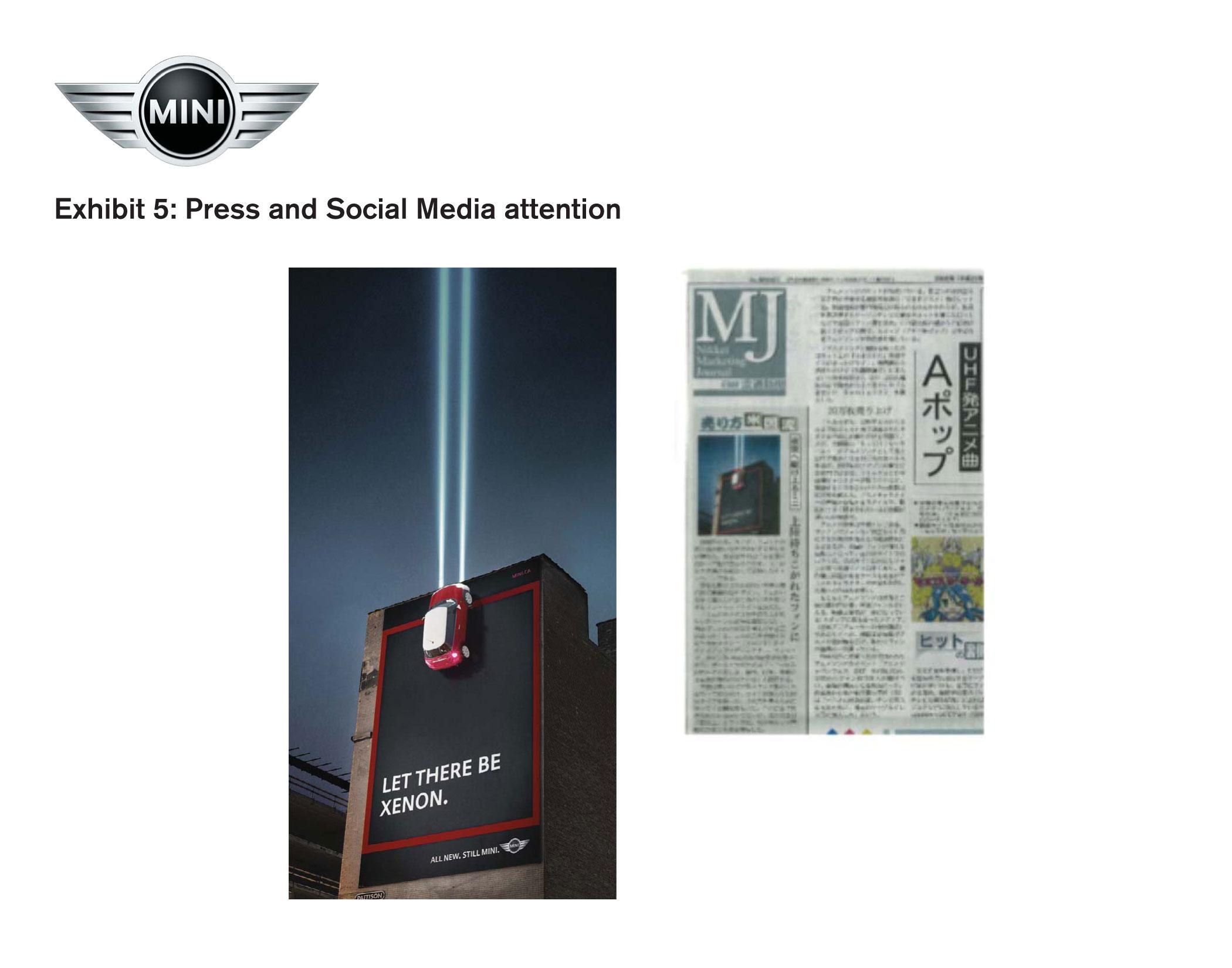Exhibit-5d_MINI_Press