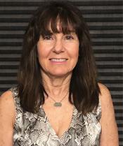 Michelle B. Deutch, DDS - Dentist in Overland Park, KS