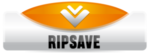 ripsave