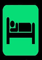 single bed set thumb