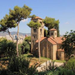 Sant Miguel
