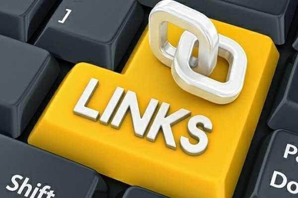 Có phải mọi backlink đều tốt?