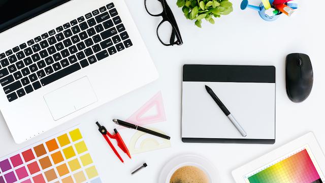Creative Director trong agency marketing chịu trách nhiệm đưa ra ý tưởng sáng tạo nhất