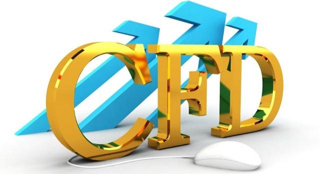 Giá trị của hợp đồng Cfd phụ thuộc vào giá tài sản cơ sở