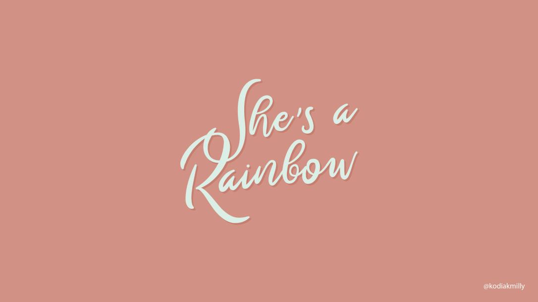 shes-a-rainbow-desktop-wallpaper-kodiak-milly-01