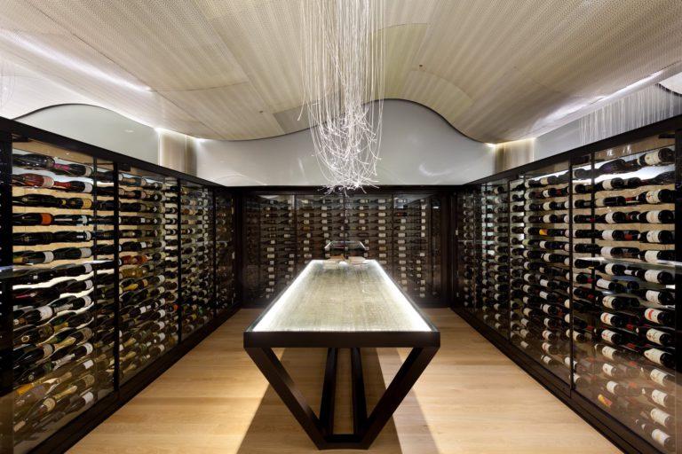 Best Michelin star restaurants in Barcelona - Barcelona Home
