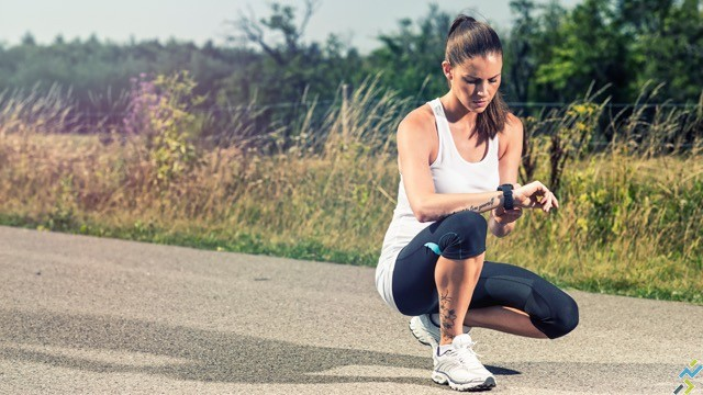 allure-vitesse-course-a-pied-running - 1