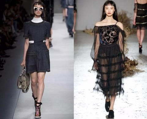 Who Is It Girl In The Japanese Fashion Industry?