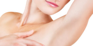laser hair removal places
