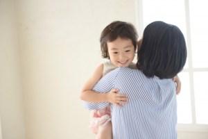 愛着 親子関係