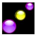 Nuvola_apps_kreversiyf