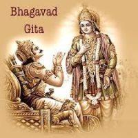 Bhagawad Gita 10