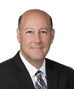 David Berenbaum