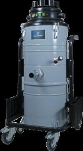 spacevac hurricane atex cleaning equipment