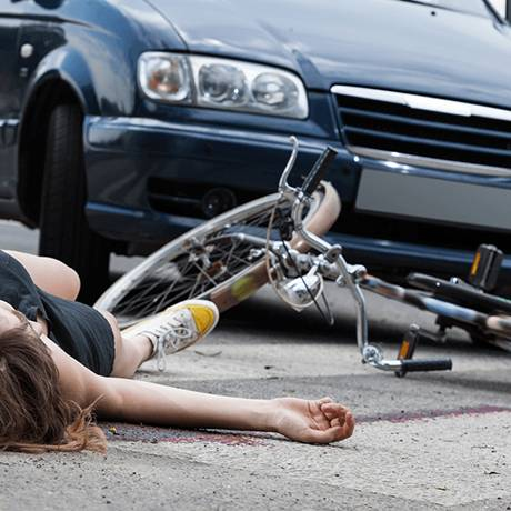 bicycle accident lawyer hamilton wrongful death