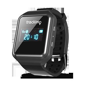 gps tracker for kids gps tracker for alzheimers