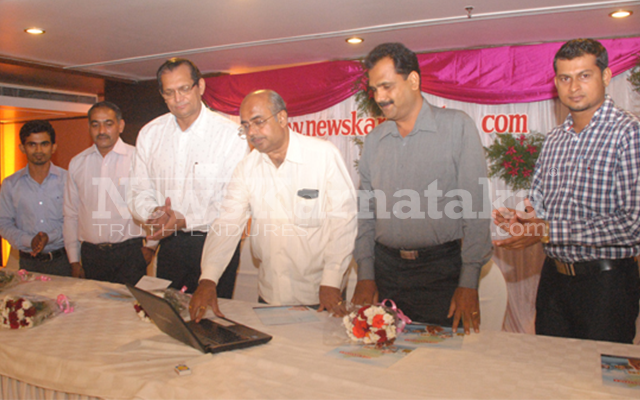 Thank you for making Newskarnataka.com as Peoples' Media!-2