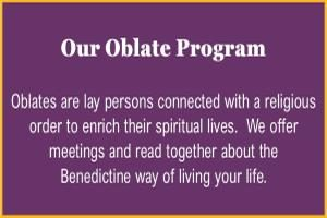 Oblates