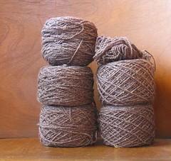 Elsebeth Lavold Silky Wool - For Sale-