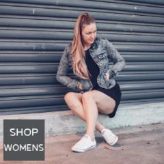 Shop womens shoes online