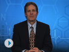 AAPM 2009 Expert Video: A Primary Care Perspective