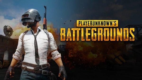 Backup Game Steam Original Playerunknown Battlegrounds PUBG Last ...