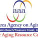 Area Agency on Aging to Offer Free Matter of Balance Coach Training in West Palm Beach