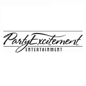 Profile picture for Party Excitement
