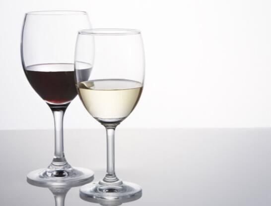 如何区分各种香型泸州原酒的特点