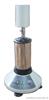 JJ-2组织捣碎匀浆机(不锈钢杯)
